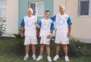 Αθλητισμός-Εθελοντισμός