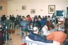 Καφενεία