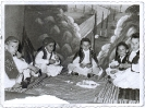 Παλιές Φωτογραφίες